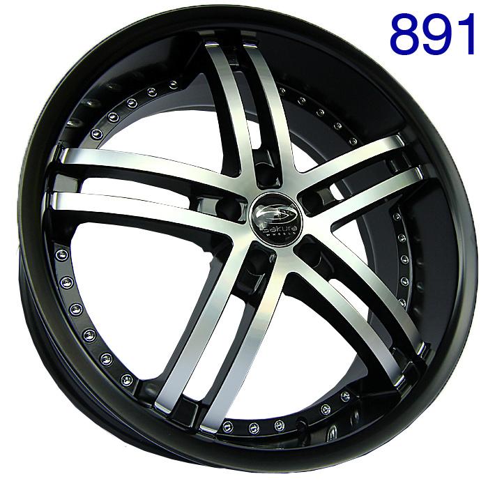 R5903